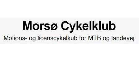 Morsø Cykelklub