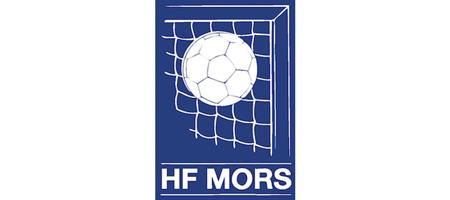 HF Mors