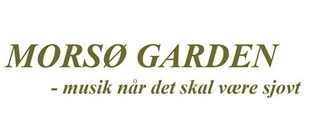 Morsø Garden